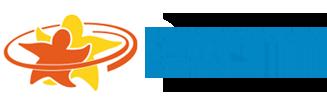 Paschalisschool Wijchen Logo